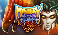 mystery-arena