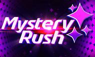 mystery-rush