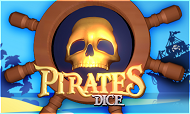 pirates-dice
