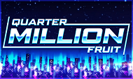 quarter-million-fruit