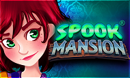 spook-mansion