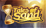 tales-of-sand