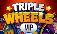 triple-wheels-vip