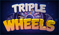 triple-wheels