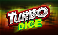 turbo-dice