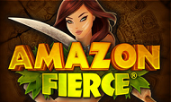 amazon-fierce