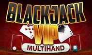 blackjack-multihand-3-seats-vip