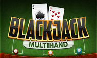 blackjack-multihand-3-seats