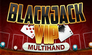 blackjack-portuguese-multihand-7-seats-vip