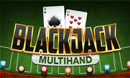 blackjack-portuguese-multihand-7-seats