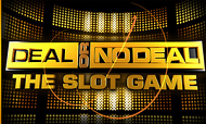 deal-or-no-deal-slot