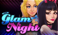 glam-night
