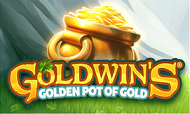 goldwins