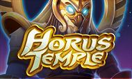 horus-temple