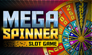 mega-spinner-slot