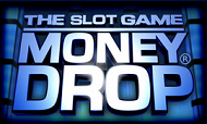 money-drop-slot