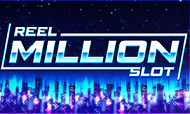 reel-million-slot