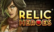 relic-heroes