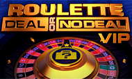 roulette-deal-or-no-deal-vip