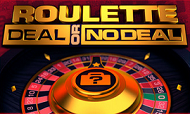 roulette-deal-or-no-deal