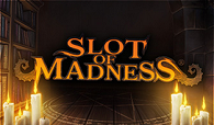 slot-of-madness