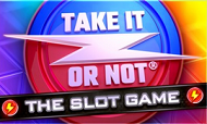 take-it-or-not-slot