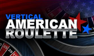vertical-american-roulette