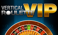 vertical-roulette-vip