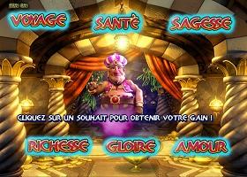 genie-s-fortune-fonction-jeu-bonus