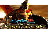 age-of-spartan-spin-16