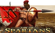 age-of-spartans