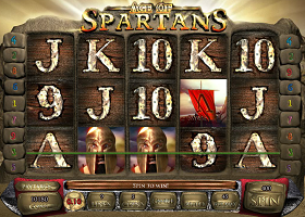 age-of-spartans-wild