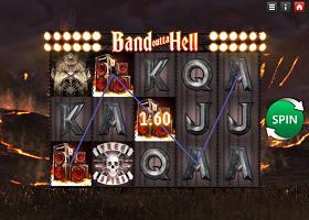 band-outta-hell-features