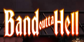 band-outta-hell