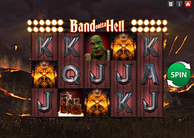 band-outta-hell-rules-game-genii