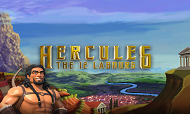 hercules-and-the-12-labours