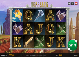 hercules-and-the-12-labours-fonctionnalite