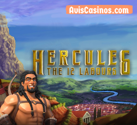 hercules-and-the-12-labours-revue-jeu-genii