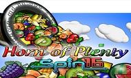 horn-of-plenty-spin-16
