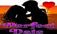perfect-date