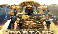 rise-of-spartans