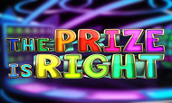 the-prize-is-right