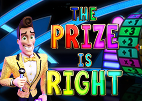 the-prize-is-right-revue-jeu-genii