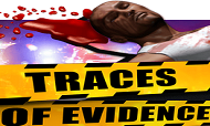 traces-of-evidence