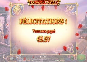 glorious-empire-avis-jeu