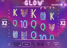glow-feature-free-spin