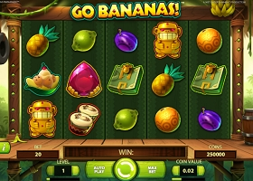 go-bananas-rule-game-netent