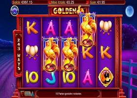 golden-feature-free-spins