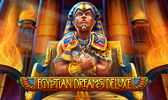 egyptian-dreams-deluxe-habanero