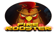 fire-rooster-habanero
